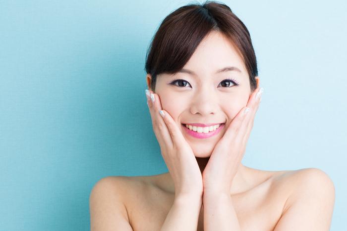 Skin-Tips-Blog