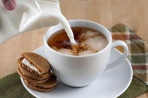 Tea pix (2)