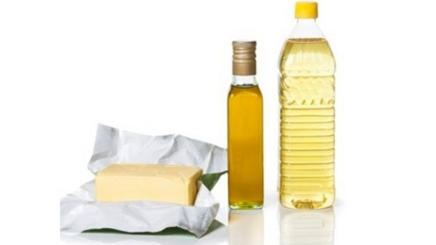 Trans-fat-alternative-Low-calorie-sugars-can-structure-and-solidify-vegetable-oils-finds-study_strict_xxl