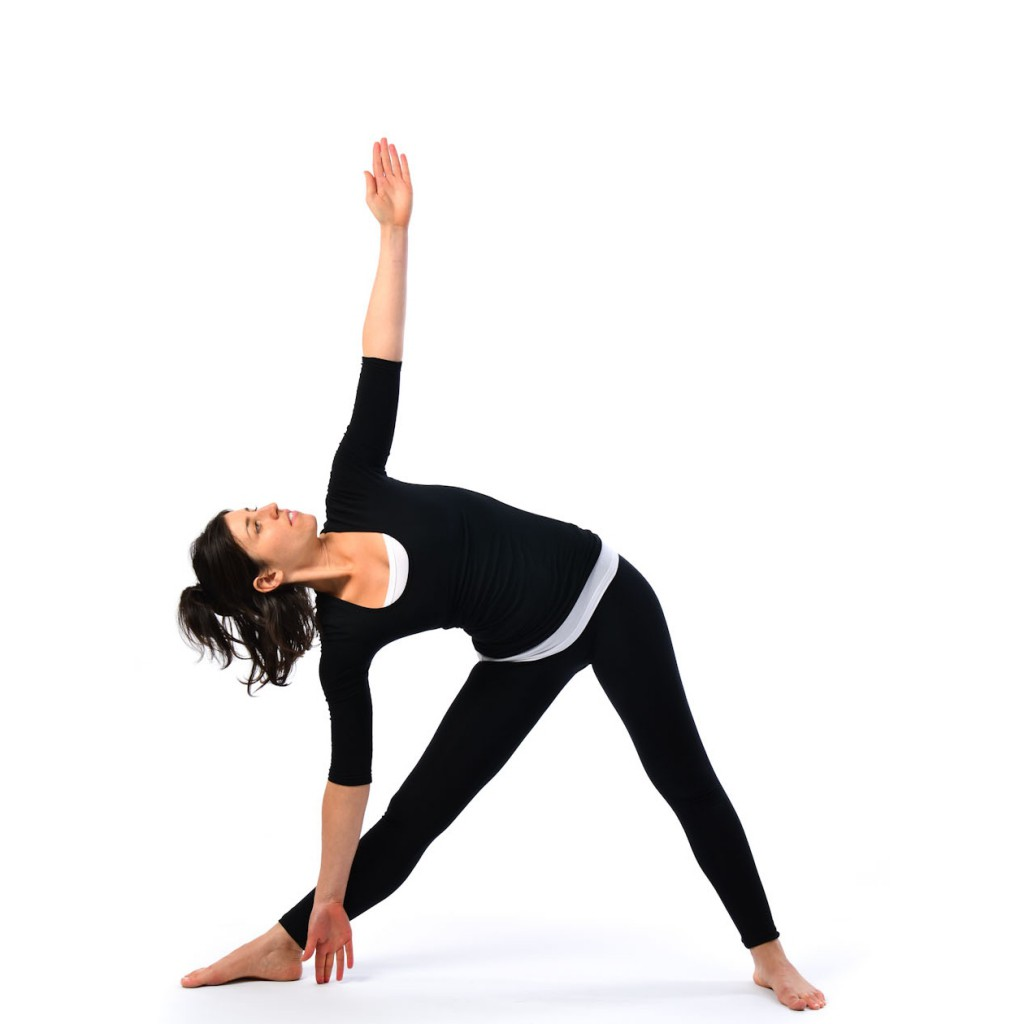Triangle-pose-Trikonasana1