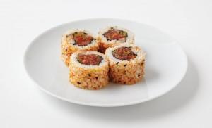 Tuna roll 1