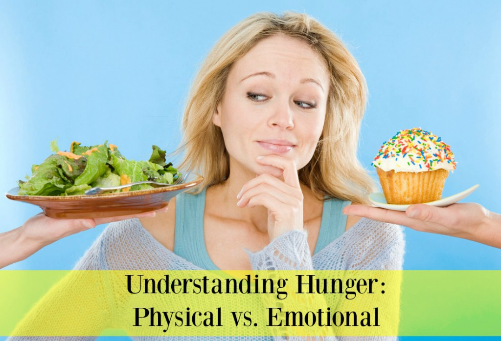 Understanding-Hunger-Physical-vs-Emotional