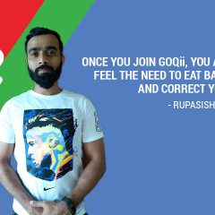 Rupasish Bhattacharjee