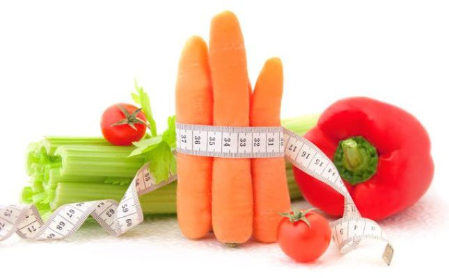 Late Lunching can slow Weight Loss…