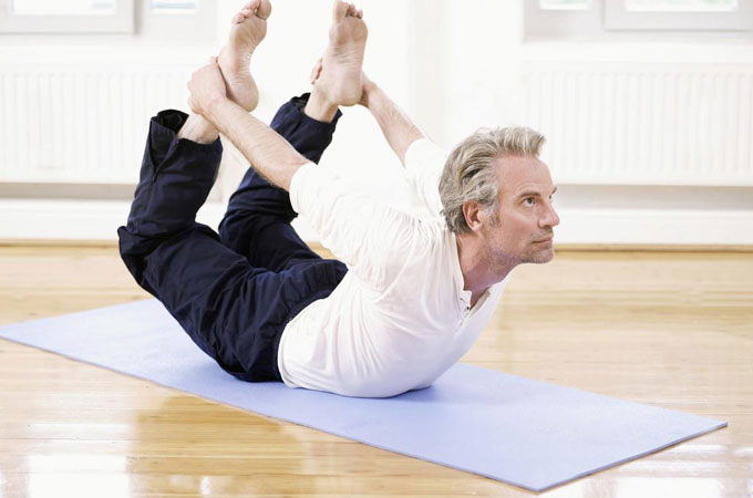 Do's and Don'ts of Yoga - Some RULES to bear in mind as you