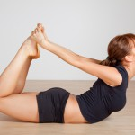 Do's and Don'ts of Yoga – Some RULES to bear in mind as you practice YOGA