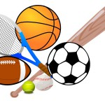 6 ways how sports play a role in overall health?