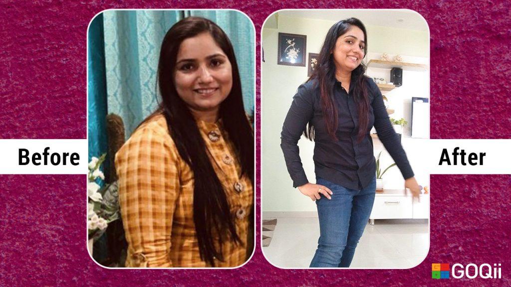 Neetu Choudhary