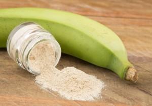 benefits-of-banana-flour
