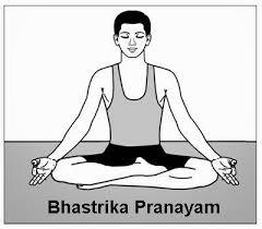 bhastarika