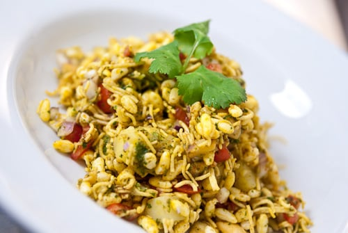 bhel-puri-recipe.580