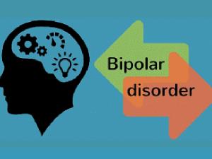 bipolar (1) (1)