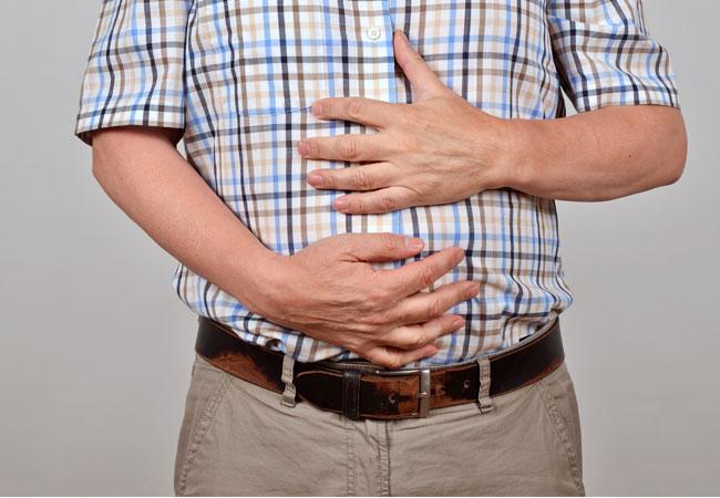 bowel-health