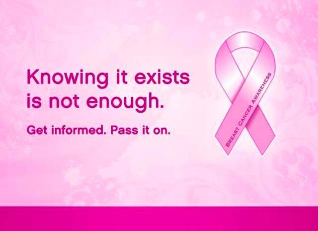 breast-cancer-awareness-month-memes-inspirational-quotes-4