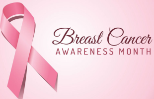 The 3 S of Breast Cancer: Signs, Symptoms and Self Examination
