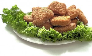 chicken-nuggets (2)