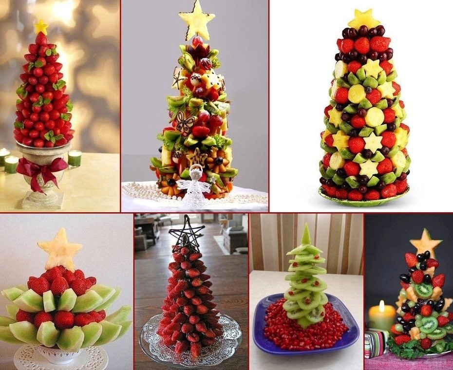 12 tips for healthy christmas goqii christmas food ideas cktjykml forumfinder Gallery