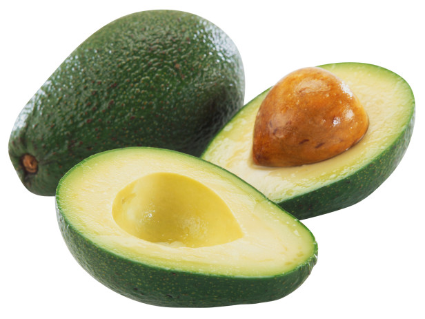 Delicious Foods for Weight Loss