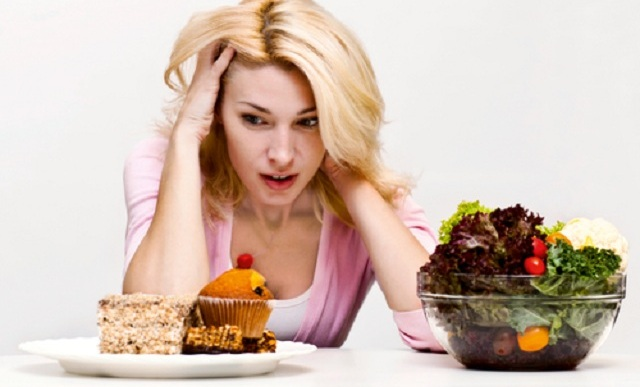 Image result for What is Stress Eating? Hunger
