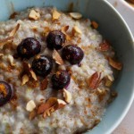 Buckwheat Flour Recipes