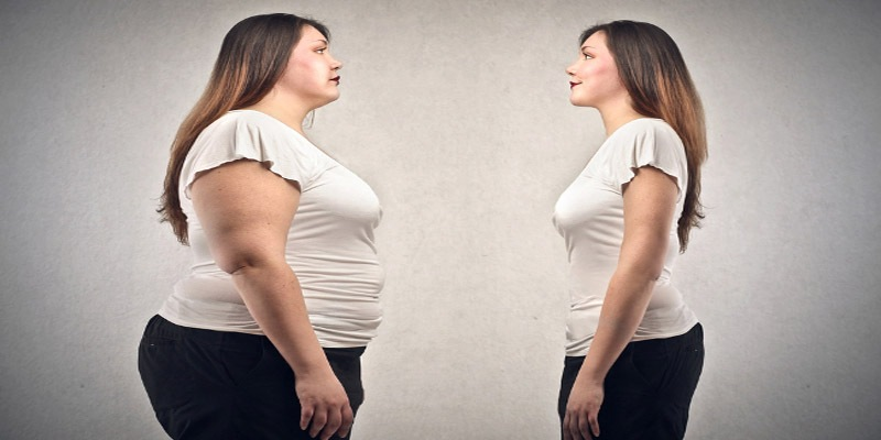 The Weight Loss Link You May Be Missing – Dietary Minerals