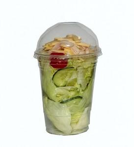fast-food-74324_640