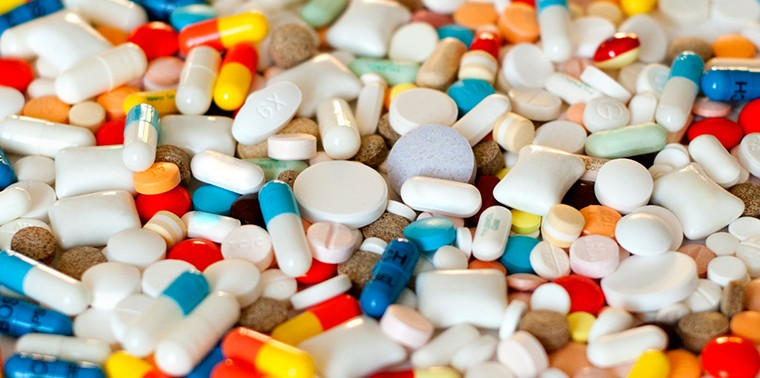feature_pharmaceutical_pills_main-760x378