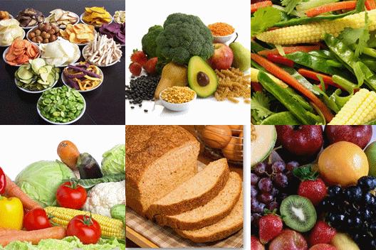 fiber-rich-food