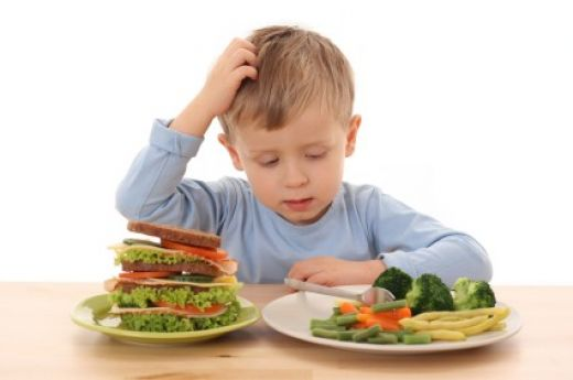 foods-that-must-be-on-a-childrens-menu