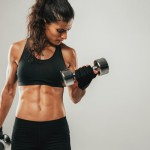Best fat loss exercise for Indian women.