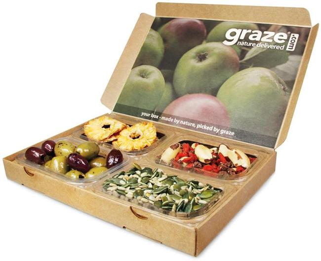 graze.com-box