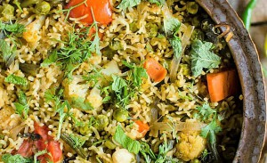 healthy-Vegetable-Biryani (2)