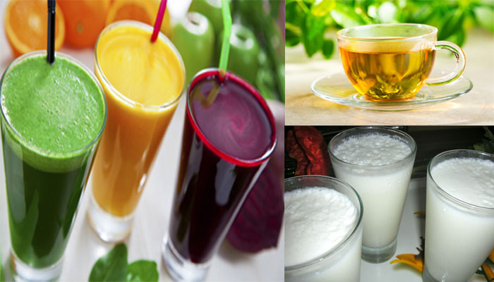 healthy-summer-drinks