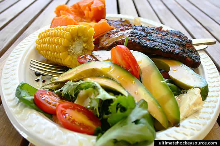 healthy_food_zps7b67d197