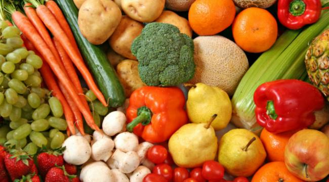 high-fiber-foods-vegetables