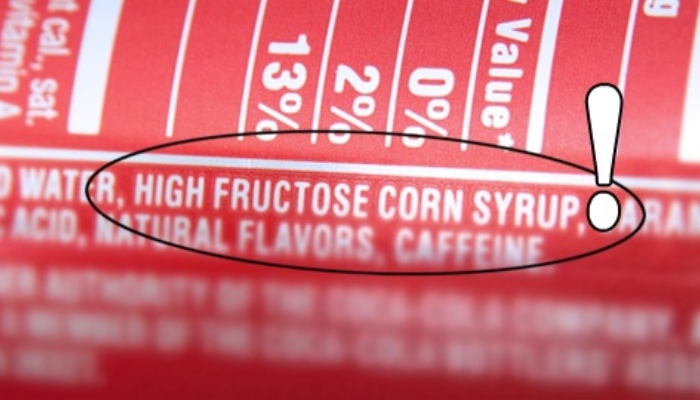 high_fructose_corn_syrup_570