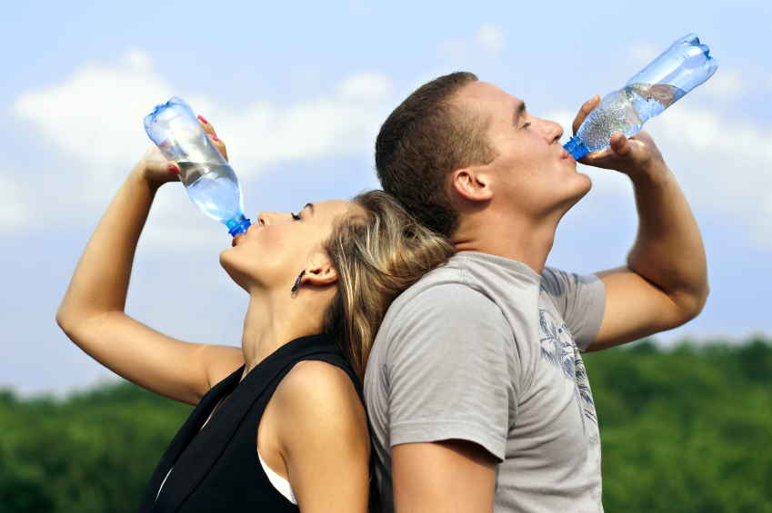 how-much-water-should-you-drink-every-day2