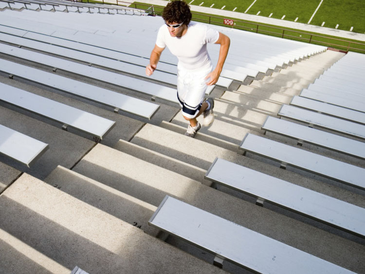 how-to-train-for-a-stair-climbing-race