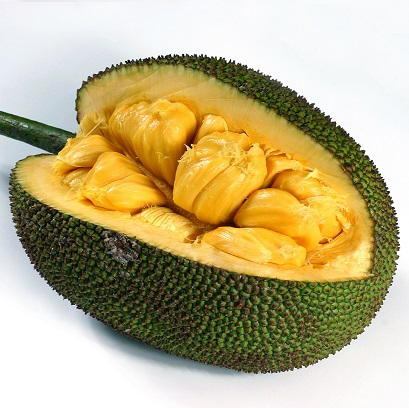health benefits of jack fruit  goqii, Beautiful flower