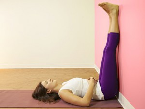 legs-up-the-wall-pose-viparita-karani