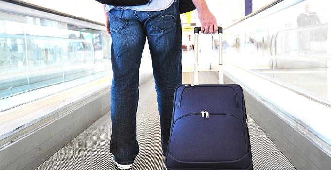 man-traveling1