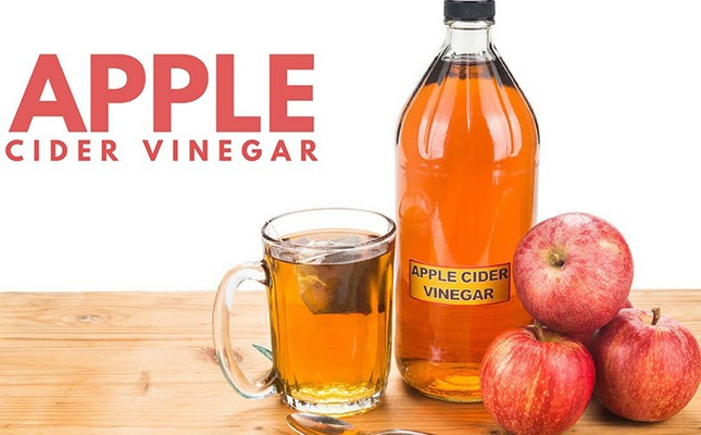 Is Apple Cider Vinegar Panacea for All Diseases?