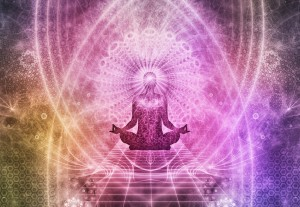 meditation-1384758_1920 copy