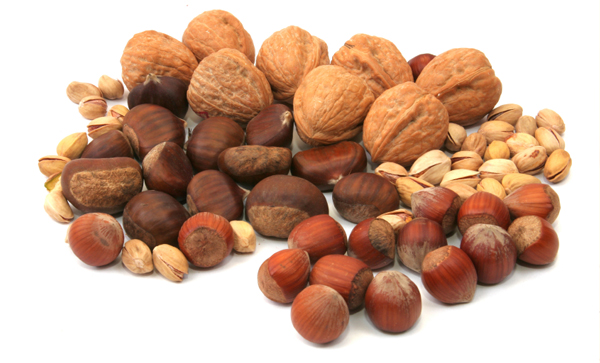 mixed_nuts_coibaq