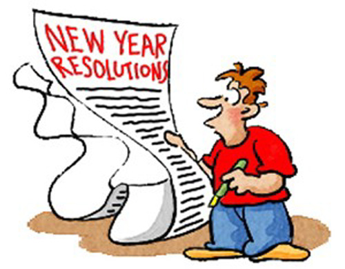 new-years-resolution-3