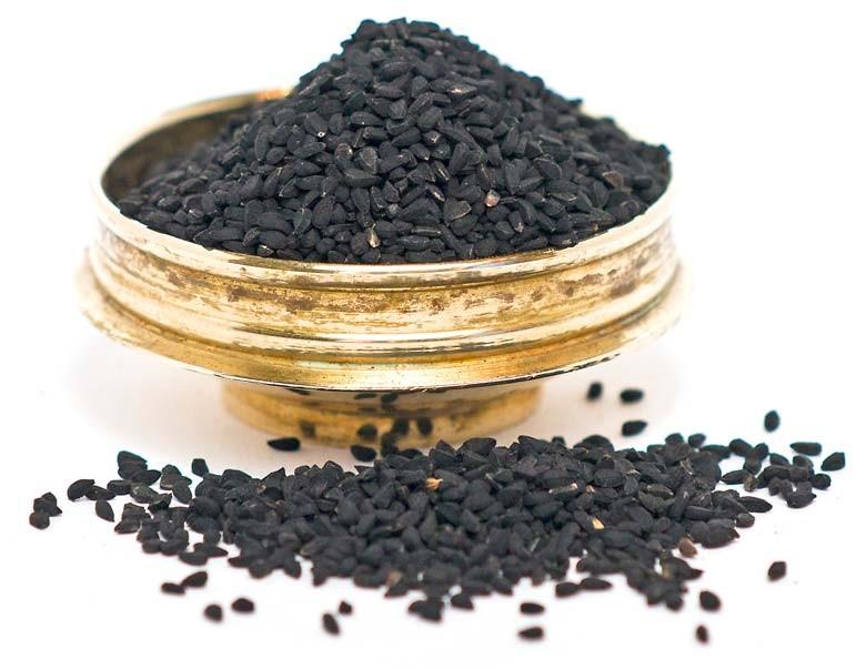 nigella-seeds--nigellafr_-asatrading