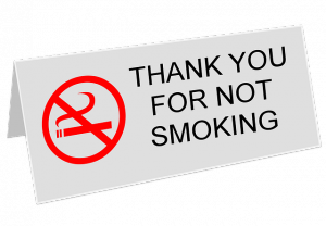 no-smoking-