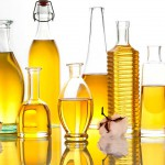 Know Your Fats – Oils Benefits