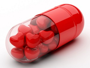 pharmacology-of-ace-inhibitors