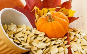 pumpkin seeds 1